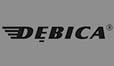 Dębica logo