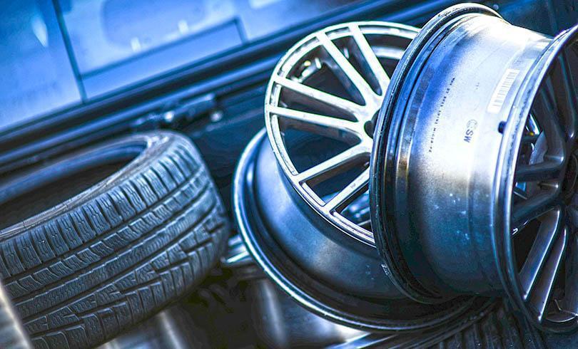 mechanika samochodowa - zdjęcie 03